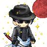 iTOXiC iCE's avatar