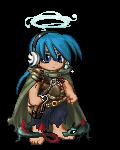 waterpiers's avatar