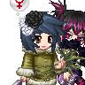 hinata5014's avatar