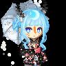 Hamster-Chan27's avatar