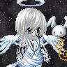 xXzoIjaboyXx's avatar