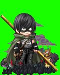 Master Warrior 46's avatar