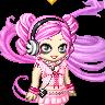 Chuuddee's avatar