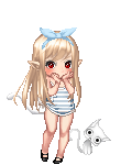 Yuniicorn's avatar