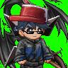 kenny_13scuz's avatar