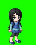 kanzaki_sekki's avatar