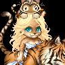 Bagera_Luna143's avatar