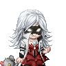 Akemi Daigo's avatar