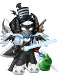 shadowcat91's avatar