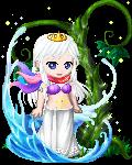 Amaya Illina Nobara's avatar