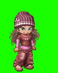 RobertsGurl0404's avatar
