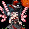 Frex Whatley's avatar