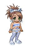 evoletah13's avatar