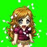 vans oh yeah's avatar
