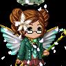 Terrenity's avatar