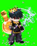 Firestarter68's avatar