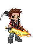 dreaming_punk's avatar