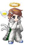 XxiEmo_linkxX's avatar