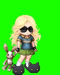 smoochie123's avatar