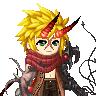 blasphemous-Beast's avatar