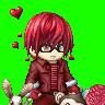 Nachi37's avatar