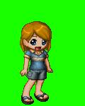 precia14's avatar
