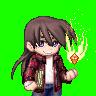 Shun Higashi's avatar