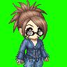 Rikus Uchiha Gal's avatar