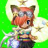 Molly Martyr's avatar