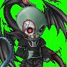 terry24's avatar