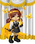 Erica Court's avatar