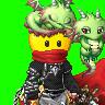 Jupo Chan's avatar