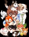 okamii-sama's avatar