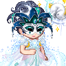 princess_zseda's avatar