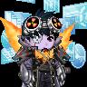 vexel star's avatar