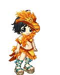 Lumina_Yui's avatar