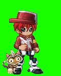 marcus davis's avatar