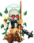 muffinallychallenged's avatar