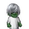 gaara201's avatar