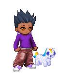 d-_-b Martino's avatar