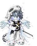 usefully_stupid's avatar