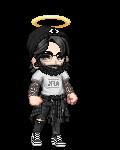 Kerkalicious's avatar