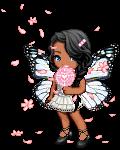 littleblue_ribbon