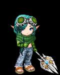 Eshis Rose's avatar