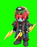 KP-Sasuke