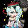 Kaorix's avatar