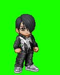 4daniell's avatar