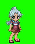 purple_lover4ever's avatar
