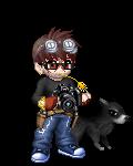 massari_17's avatar