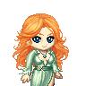 x-Sahariel-x's avatar